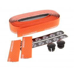 Guidoline BIKE RIBBON Eolo Soft Orange fluo