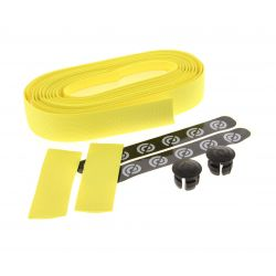 Guidoline BIKE RIBBON Wafer Jaune