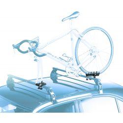 Porte-vélo de toit PERUZZO Tour Pro