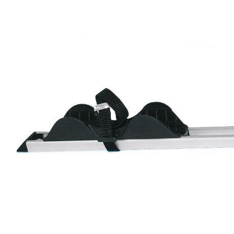 peruzzo support de roue peruzzo pour porte v lo genova alibabike. Black Bedroom Furniture Sets. Home Design Ideas