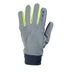 Gants réfléchissants WOWOW Dark Gloves 2.0
