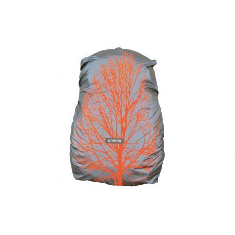 Housse de sac à dos WOWOW Bag Cover Quebec imperméable