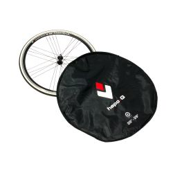 Housse de transport/ protection de roue HAPO G