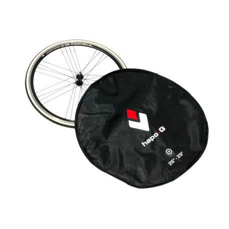Housse de transport/ protection de roue HAPO G