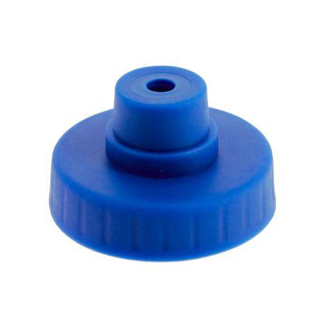 Bouchon de remplacement FITLETIC pour gourdes de toutes contenances de la marque différents coloris