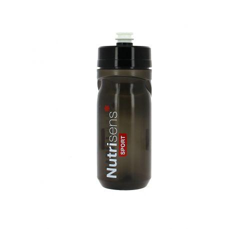 Bidon 600 ml Nutrisens Sport