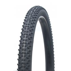 Pneu BIKE ORIGINAL 27.5x2.10 Blueway protection anticrevaison