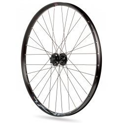 "RODI BLACKROCK23 Avant VTT 29""Thru-AxleTA 15 x 100mm"