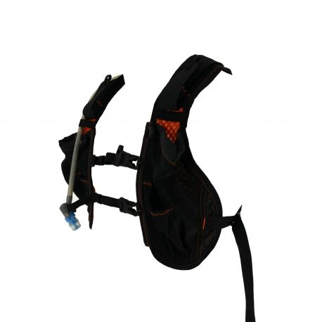 Gear Vest v2.0 1L