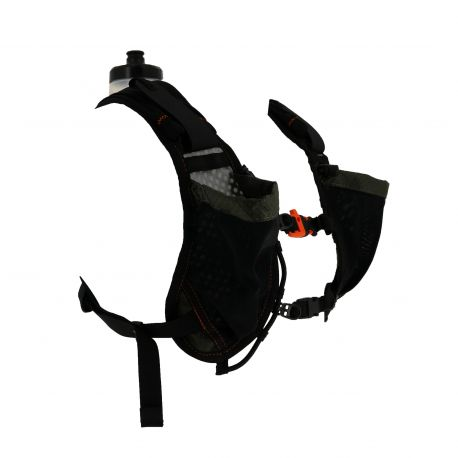 HydraQuiver Vest Pack 1 - 2.0