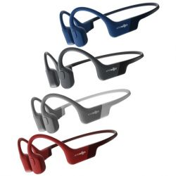 AFTERSHOKZ Casque Bluetooth AEROPEX