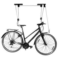 Ascenseur à vélo BIKE ORIGINAL