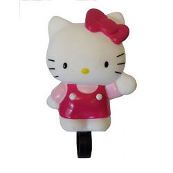 Avertisseur Sonore Hello Kitty