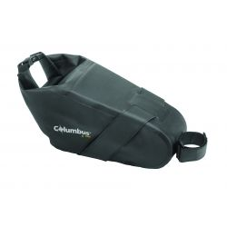 Sacoche de selle étanche COLUMBUS Dry Saddle Bag 2,5L