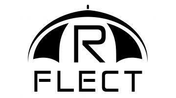 R FLECT