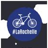 Le spécialiste français de l'accessoire cycle sur Internet depuis 2008